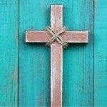 TFO - Table for One Ministries- Ministry for Singles and Leaders to Singles - Blog - Choose- Christmas or Easter-