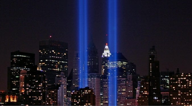 https://tfoministries.org/wp-content/uploads/2013/09/Copy-of-TFO-Table-for-One-Ministries-Ministry-for-Singles-and-Leaders-to-Singles-Remembering-9-11-in-2013.jpg