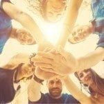 TFO - Table for One Ministries- Ministry for Singles and Leaders to Singles - Blog - Single Struggles- Trusting Others