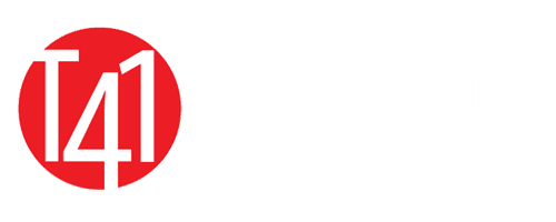 Table for One Ministries: Ministry for Singles and Leaders to Singles
