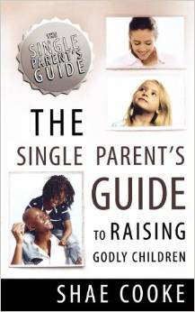 dating books for single parents